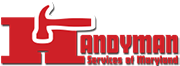 Handyman Services of MD, Inc.
